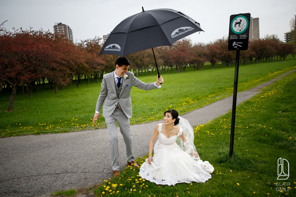 Yacht Club Wedding Kim Darren Blair Gable Photography Ottawa Wedding Photographer