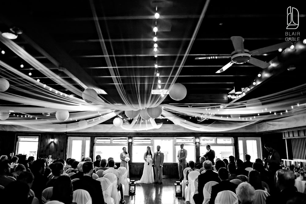 yacht-club-wedding11
