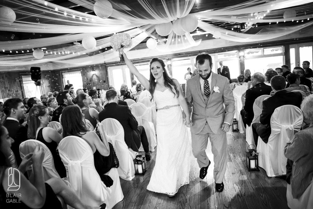 yacht-club-wedding14