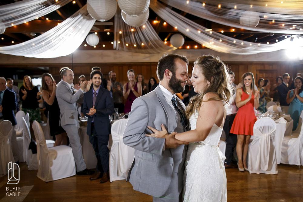 yacht-club-wedding15