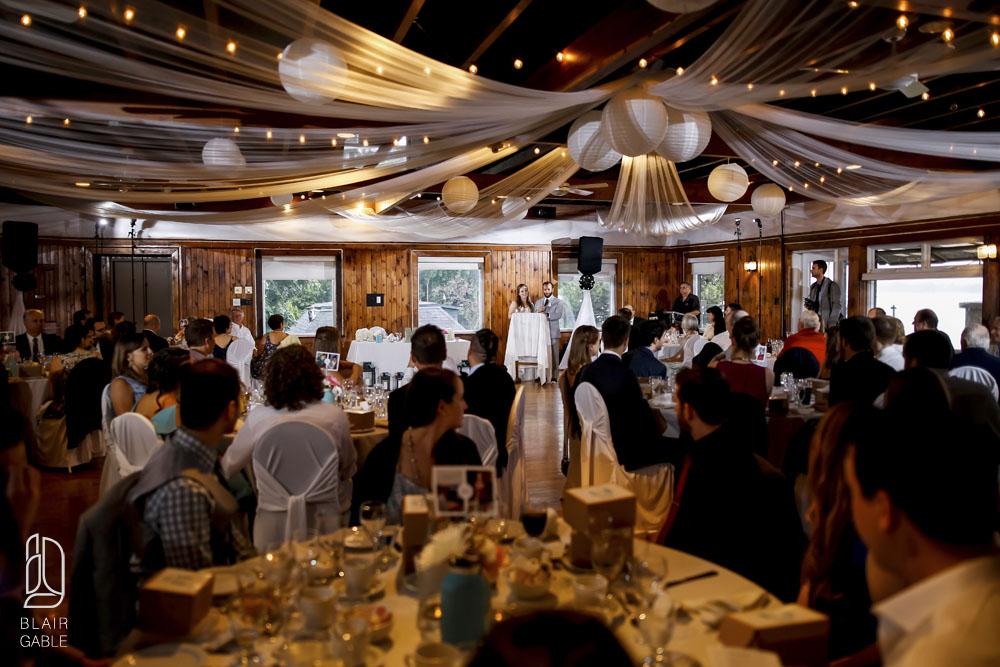yacht-club-wedding16