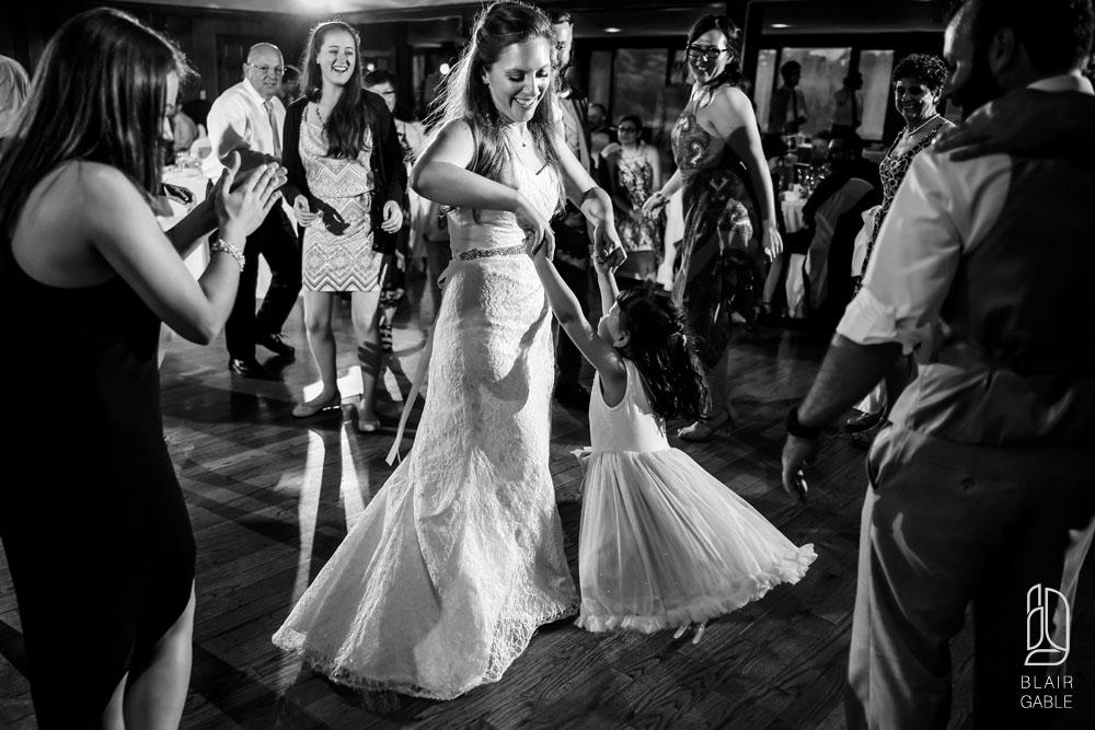 yacht-club-wedding20
