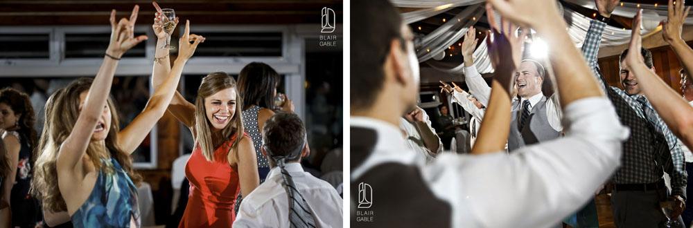 yacht-club-wedding23