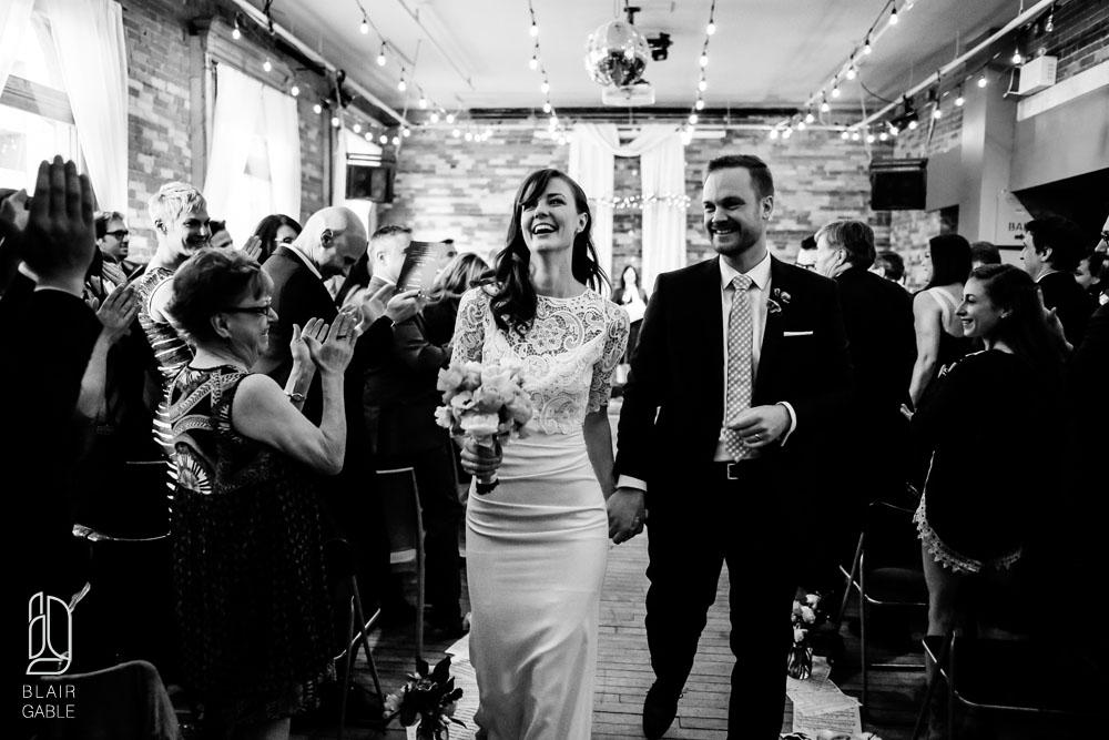 gladstone-hotel-wedding