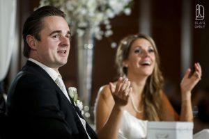 brookstreet-wedding0001