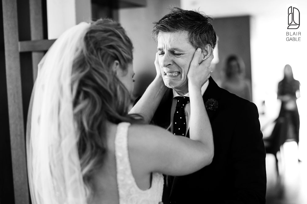 toronto-hotel-wedding