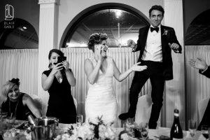 sala-san-marco-wedding