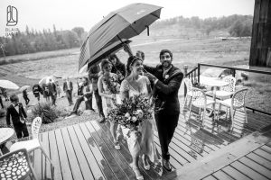 Vignoble-wedding
