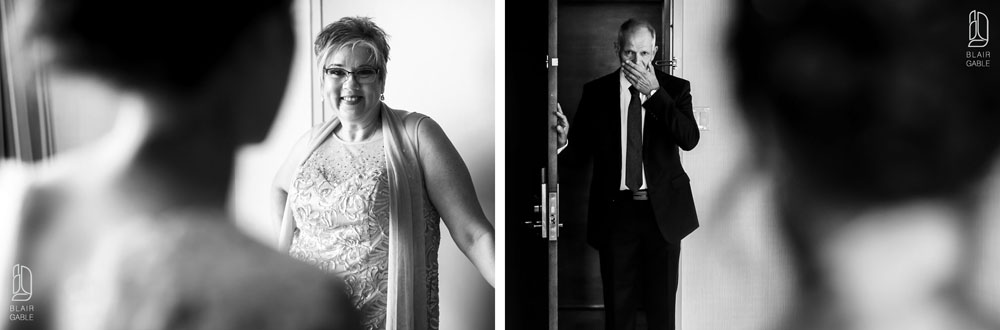 ottawa-wedding-photographers