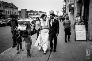 ottawa-wedding-photographers