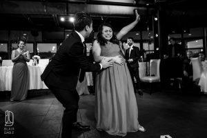 little-italy-wedding