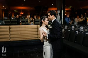 restaurant-18-wedding