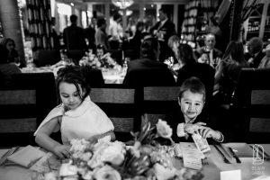 restaurant-18-wedding
