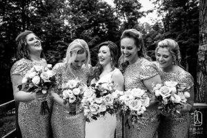 wakefield-wedding