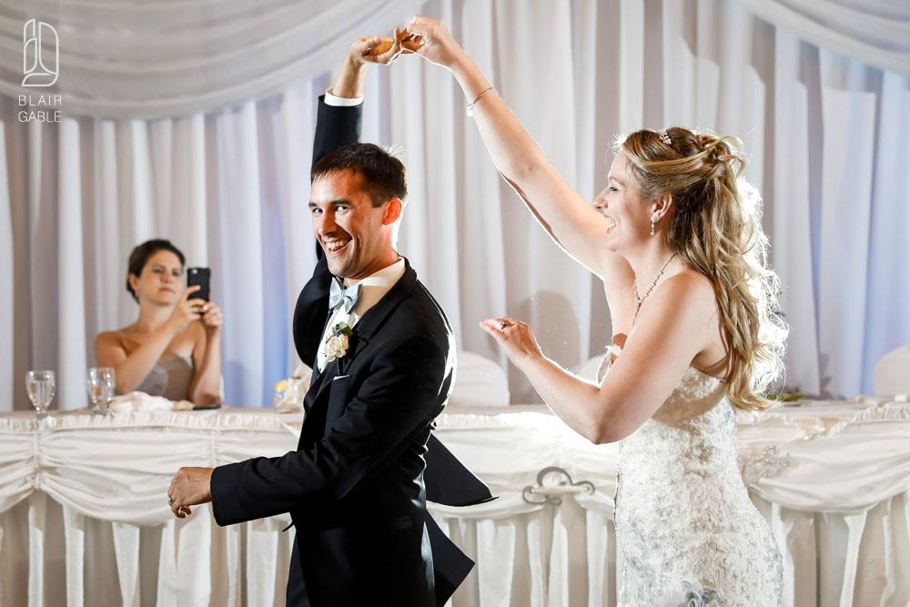 holiday-inn-wedding