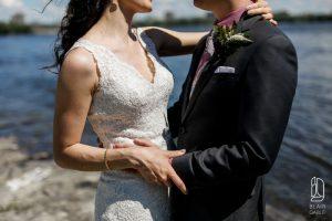 zibi-wedding-gatineau