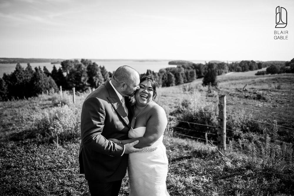 ontario-resort-wedding
