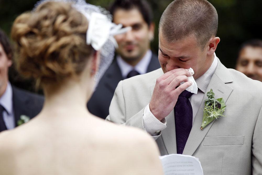 Wedding of Carita and Tim at Lago in Ottawa