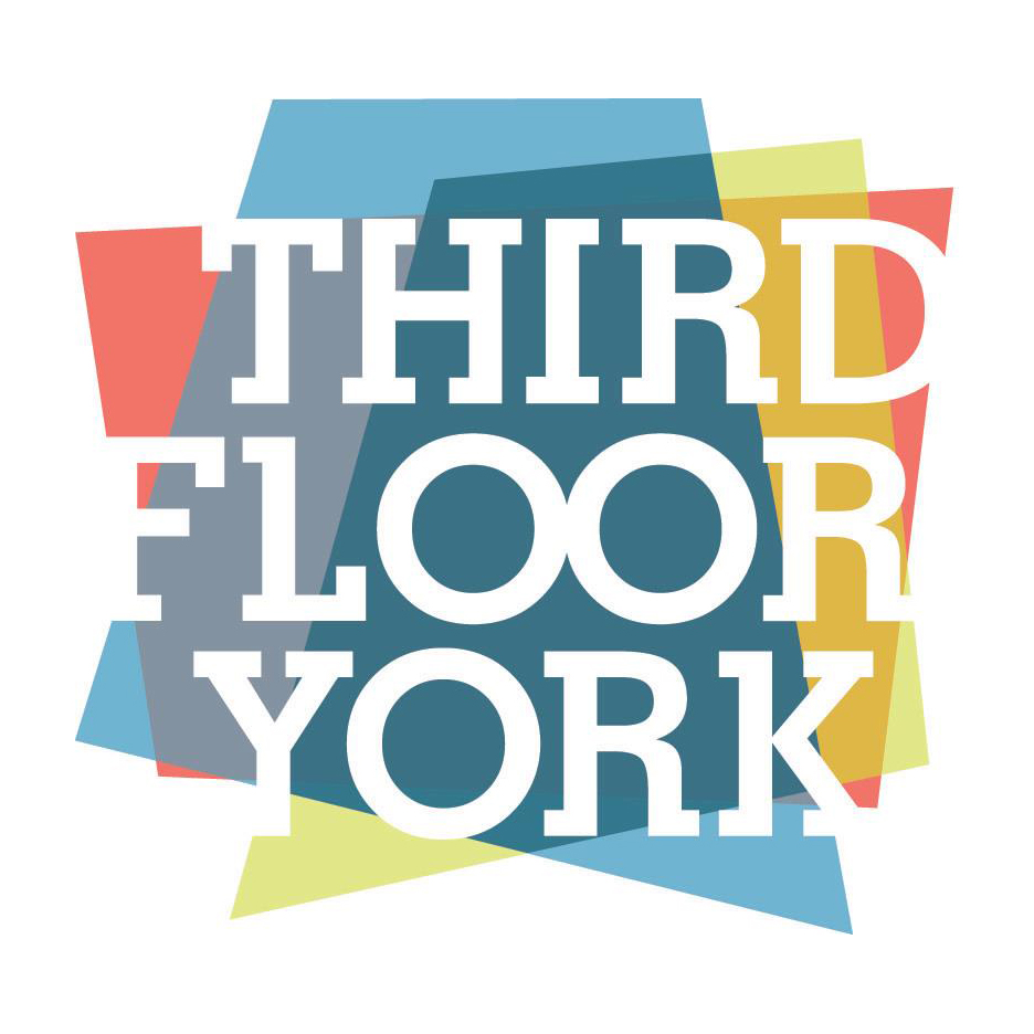 Third Floor York | Ottawa wedding photography, planning, cinematography